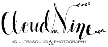 Cloud Nine Imaging